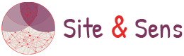 Site et Sens Creation de site et marketing digital pour entreprise