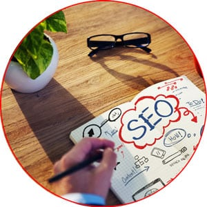 prestataire freelance SEO referencement