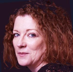 Beatrice Michaux Rédacteur web freelance
